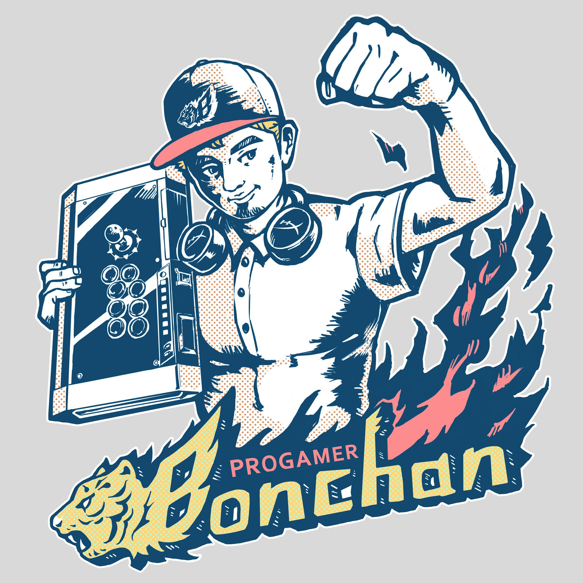 logo_bonchan